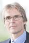 Dr. <b>Holger Hanselka</b> - KIT_STIFTUNG__Vorstand__60x89px__Hanselka