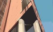Bild_TRIANGEL
